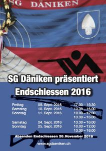 Flyer_SG_Daeniken_26-01-16_v1